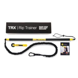 ריפ טריינר TRX Rip Trainer