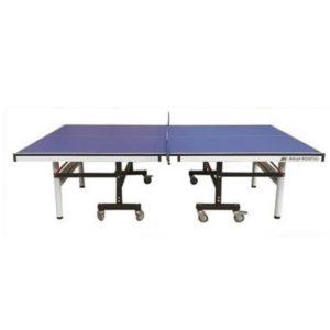 שולחן פינג פונג חוץ VO2 ALUM9