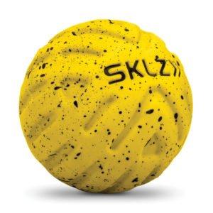 כדור עיסוי קטן – FOOT MASSAGE BALL