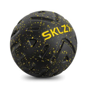 כדור עיסוי גדול – TARGETED MASSAGE BALL