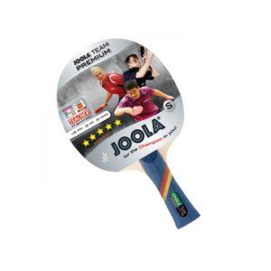 מחבט טניס שולחן Premium