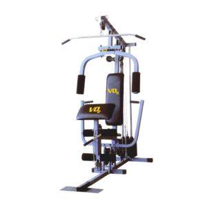מולטי טריינר 9500P