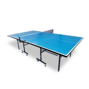 שולחן טניס חוץ VO2 ATT10