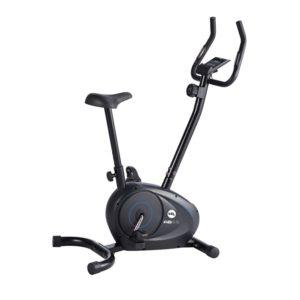 אופני כושר VO2 Ab55