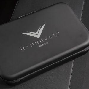 תיק נשיאה למכשיר עיסוי Hypervolt Case