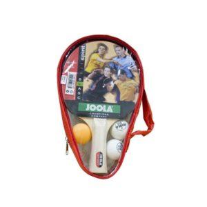 סט טניס שולחן Joola Sprint