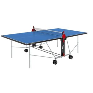 שולחן טניס חוץ Vo2 BlueSky7
