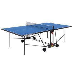 שולחן פינג פונג חוץ champion3.0