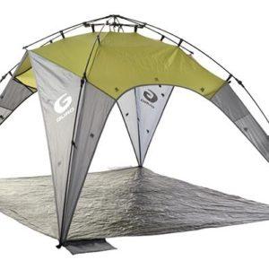 אוהל צל JOURNEY