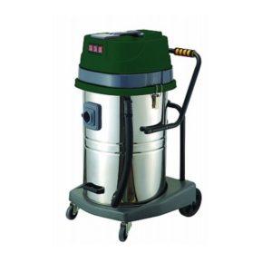 שואב אבק יבש רטוב 80 ליטר
