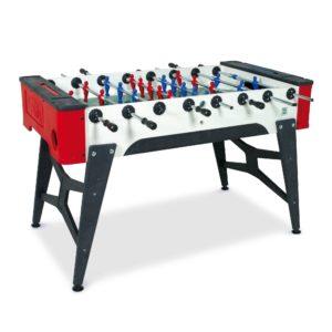 שולחן כדורגל STORM – F1
