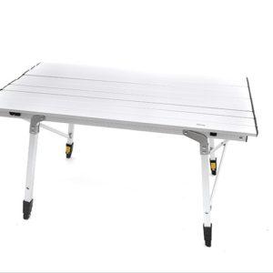 שולחן מתקפל קשיח CHANDUG