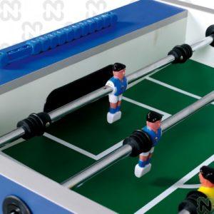 שולחן כדורגל STARK