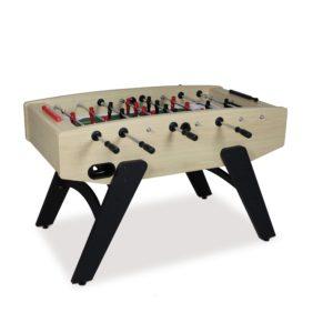 שולחן כדורגל LUSTIG