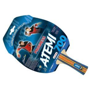 מחבט טניס ATTEMI-700