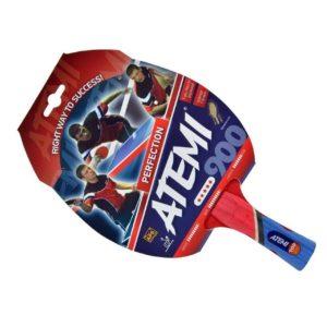 מחבט טניס ATTEMI-900