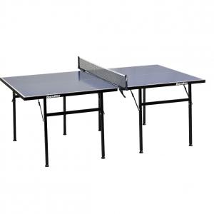 שולחן טניס BIG FUN IN BANDITO גרמניה