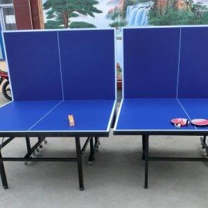 שולחן טניס  WINNER IN