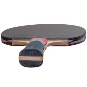 מחבט טניס מקצועי ATTEMI-1000