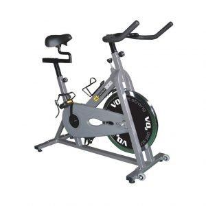 אופני ספינינג S-Cardio 120