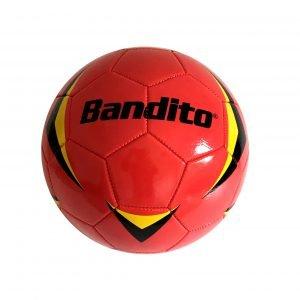 כדור כדורגל BANDITO