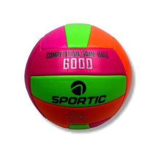 כדור כדור-עף Bandito
