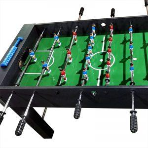 שולחן כדורגל BLACKER