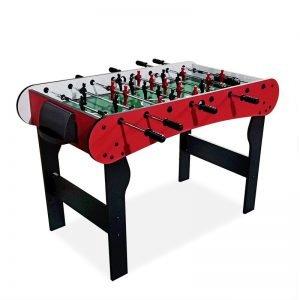 שולחן כדורגל LIVERPOOL