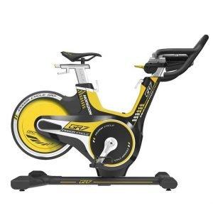 אופני ספינינג Horizon GR7