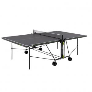 שולחן טניס KETTLER OUTDOOR K1