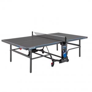 שולחן טניס KETTLER OUTDOOR K10