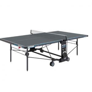 שולחן טניס KETTLER OUTDOOR K5