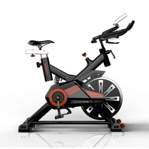 אופני ספינינג K-Sort X1