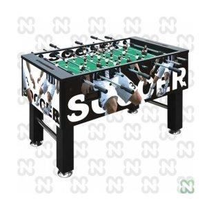 שולחן כדורגל מקצועי K-2