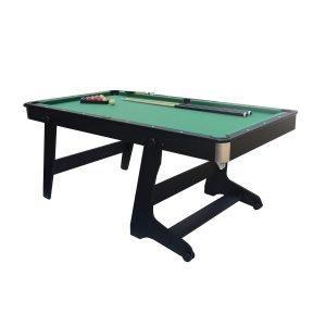 שולחן ביליארד רגליים מתקפלות UP-5
