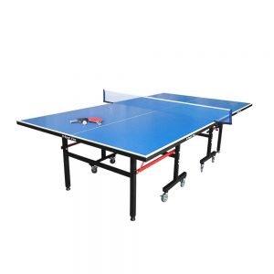 שולחן טניס חוץ ציפוי אלומיניום K-Sport Flex (עודפים 2020)