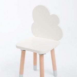 כסא ענן