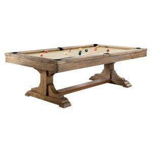 שולחן סנוקר 8 פיט 15209