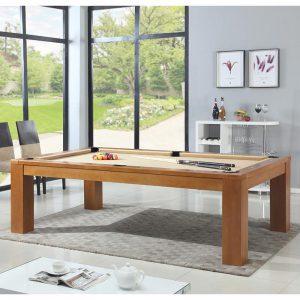 שולחן סנוקר ELYSEE 8