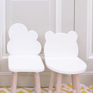 כסא דובי