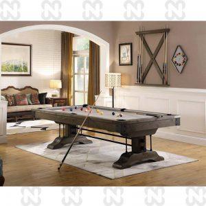 שולחן סנוקר ATLANTA 8  15213