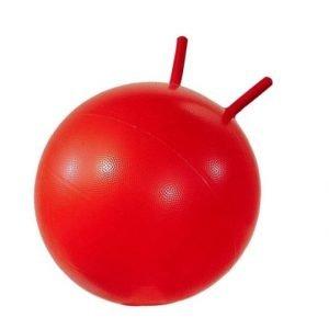 כדור קפיצה קנגרו לילדים