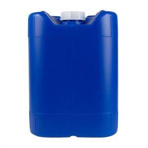 סבון לתותח קצף 18 ליטר