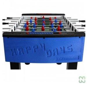 שולחן כדורגל חוץ STORM HAPPY DAYS