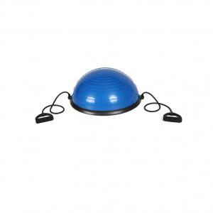 כדור דמוי בוסו עם גומיות אימון מבית K-Shop