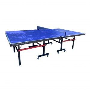 שולחן טניס EURO SPORT CHAMPION1 OUTDOOR
