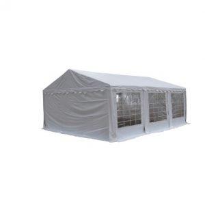 אוהל קונסטרוקציה ברזל 3X3